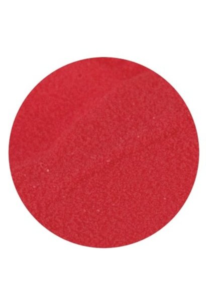 Acryl Powder - Red Color 3,5gr (A5120)