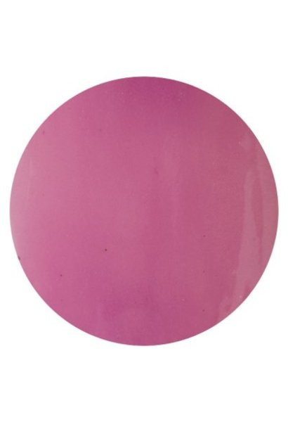 Acryl Powder - Sweet Pink Color 3,5gr (A5195)