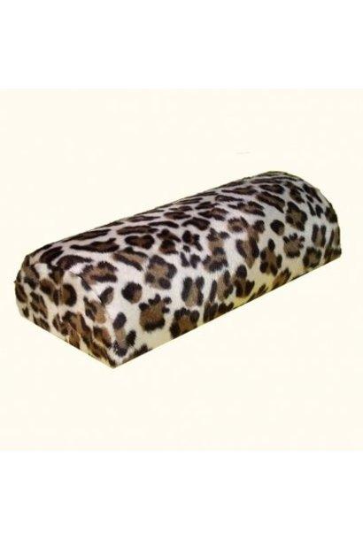 Armsteun | Leopard
