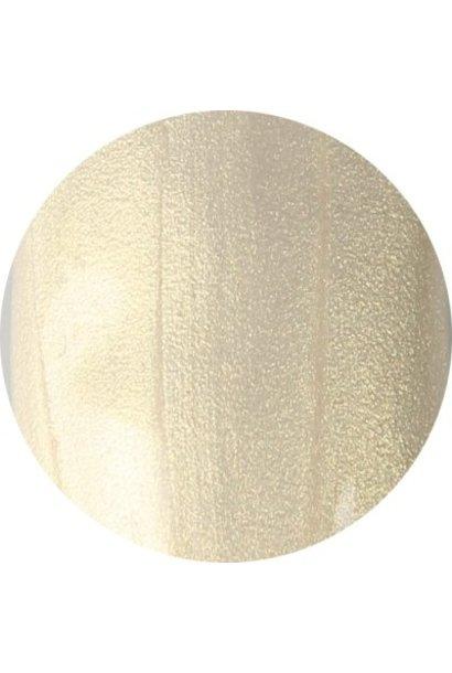 Acryl Powder Pearl - Precious Gold 3,5gr (A6520)