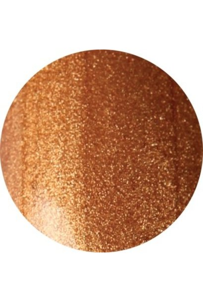 Acryl Powder Pearl - Bright Bronze 3,5gr (A6525)
