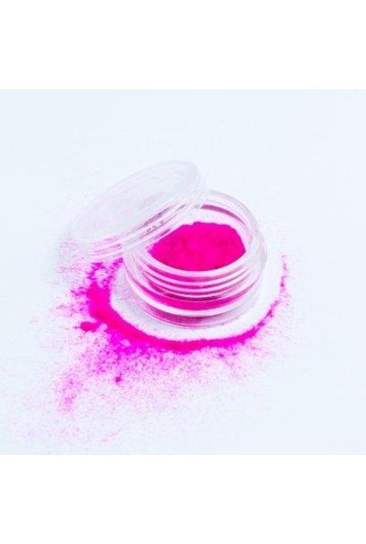 Velvet Puder Pink - BeautyNail