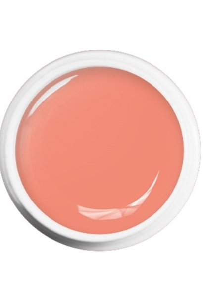 865 | One Lack 12ml - Pastel Apricot