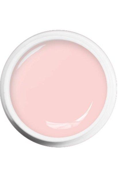 866 | One Lack 12ml - Light Pink