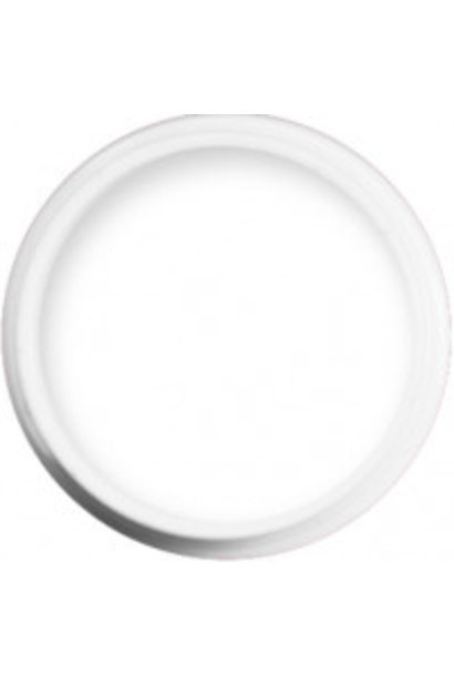 863 | One Lack 12ml - Natural White
