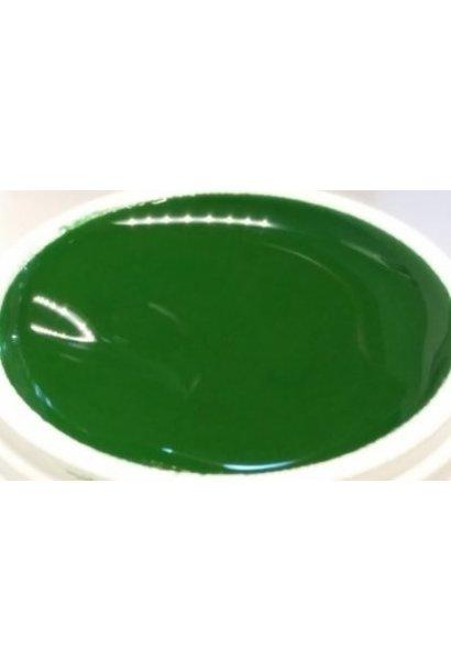 113 | Farbgel by Enzo 5ml - Green Grass