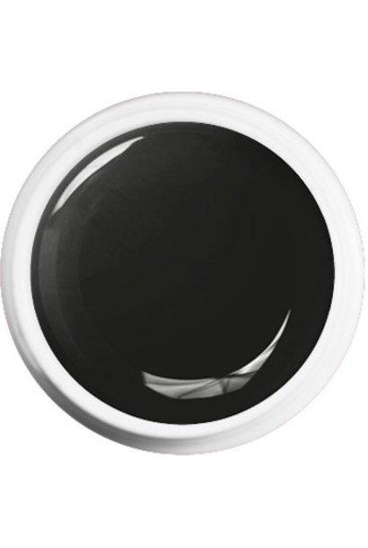 882 | One Lack 12ml - New Black