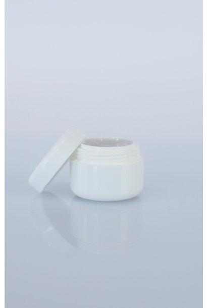 Antiallergie / Soft Gel - 15ml/30ml