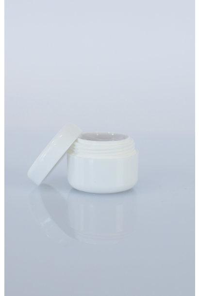 Antiallergie / Soft Gel - 15ml/30ml