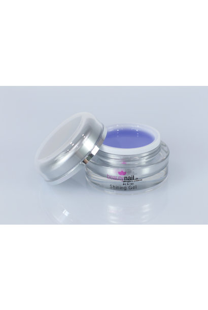 Tester 5ml | Shining Gel - Gilbstop