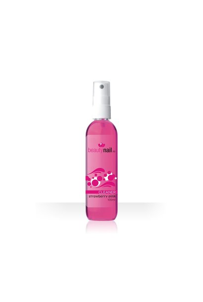 Cleaner - Strawberry 100ml/300ml/1000ml