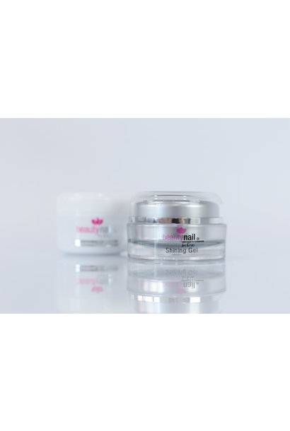Shining Gel - Anti vergeling 15ml/30ml/1000ml