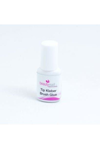 Tip Kleber mit Pinsel 7,5ml
