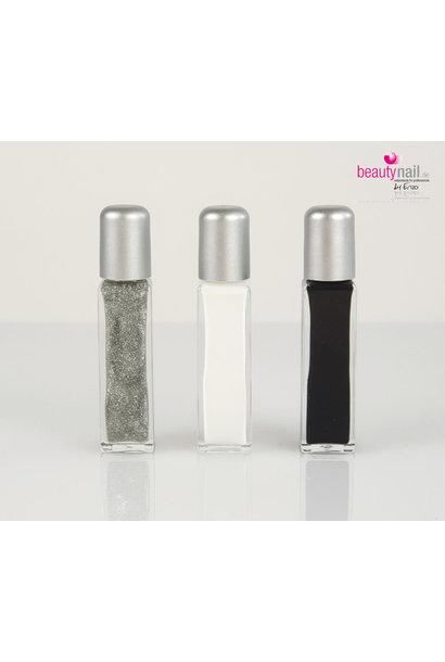 Striping Liner 7ml - Erhältlich in 4 Farben