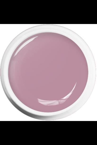 869 | One Lack 12ml - Pastel Purple