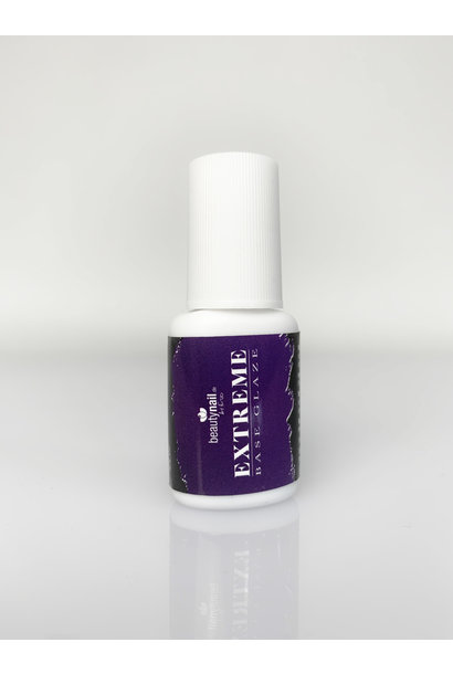 Extreme Glaze 7,5 ml | Base