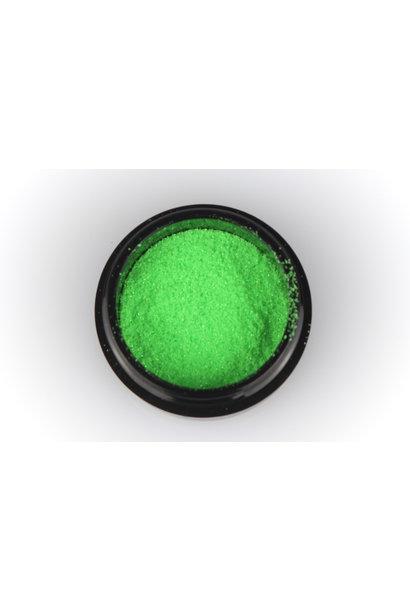 59 | Micro Glitter - Neon Green