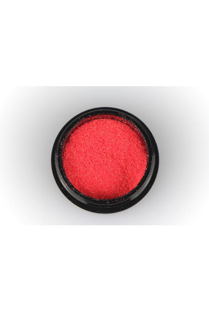 58 | Micro Glitter - Neon Pink