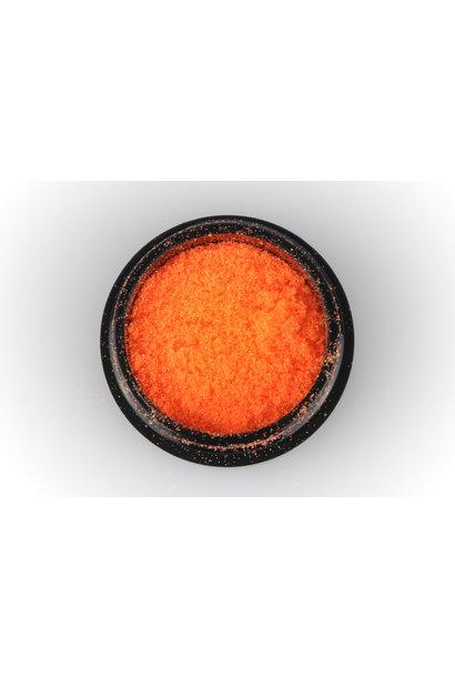 31 | Micro Glitter - Neon Orange