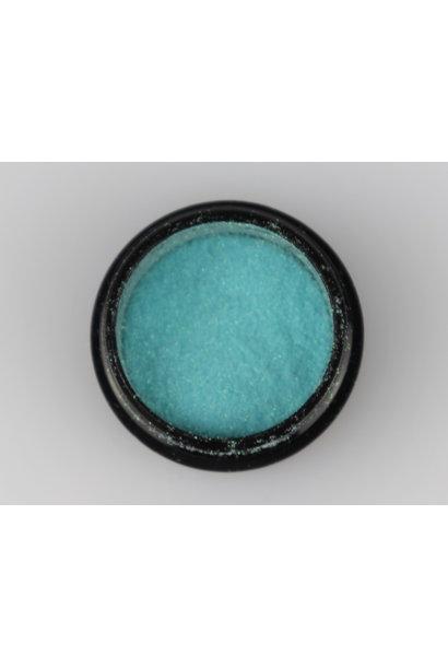 42 | Micro Glitter - Baby Blue