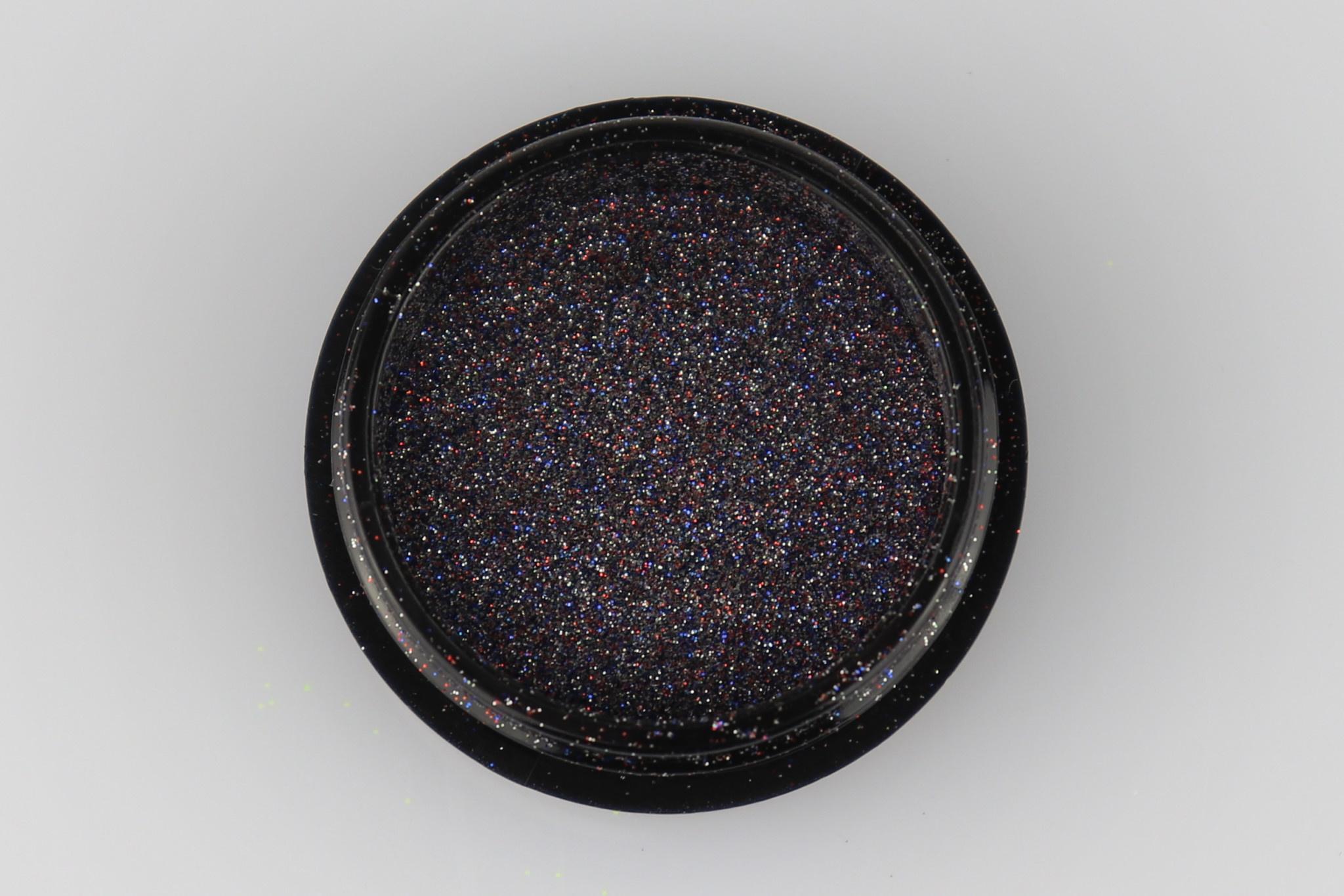08 | Micro Glitter - Dark Mix-1