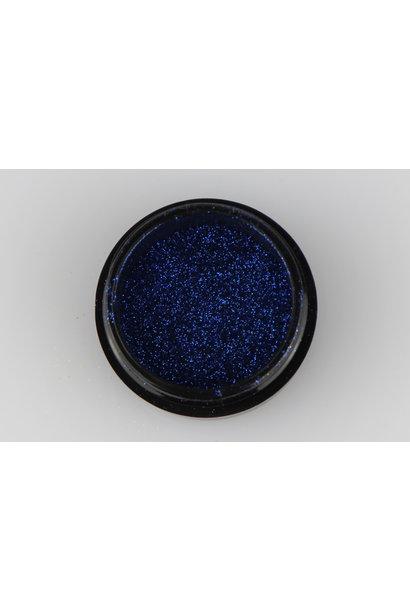 47 | Micro Glitter - Dark Blue