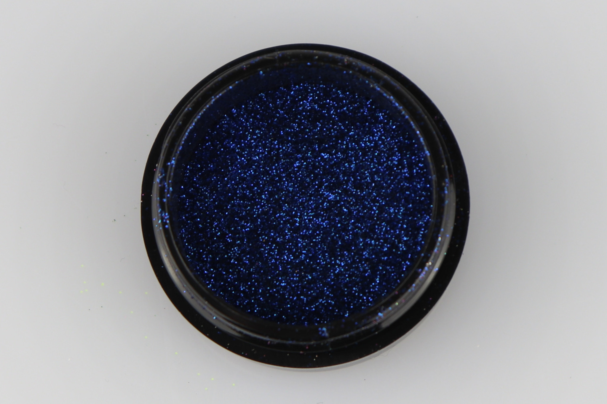 47 | Micro Glitter - Dark Blue-1