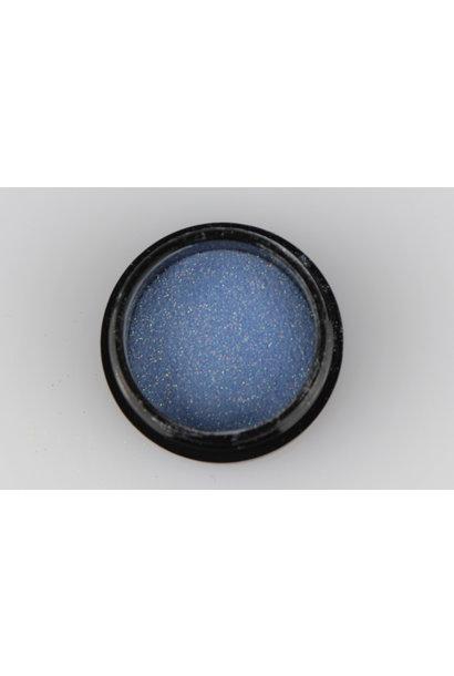 43 | Micro Glitter - Pastel Blue