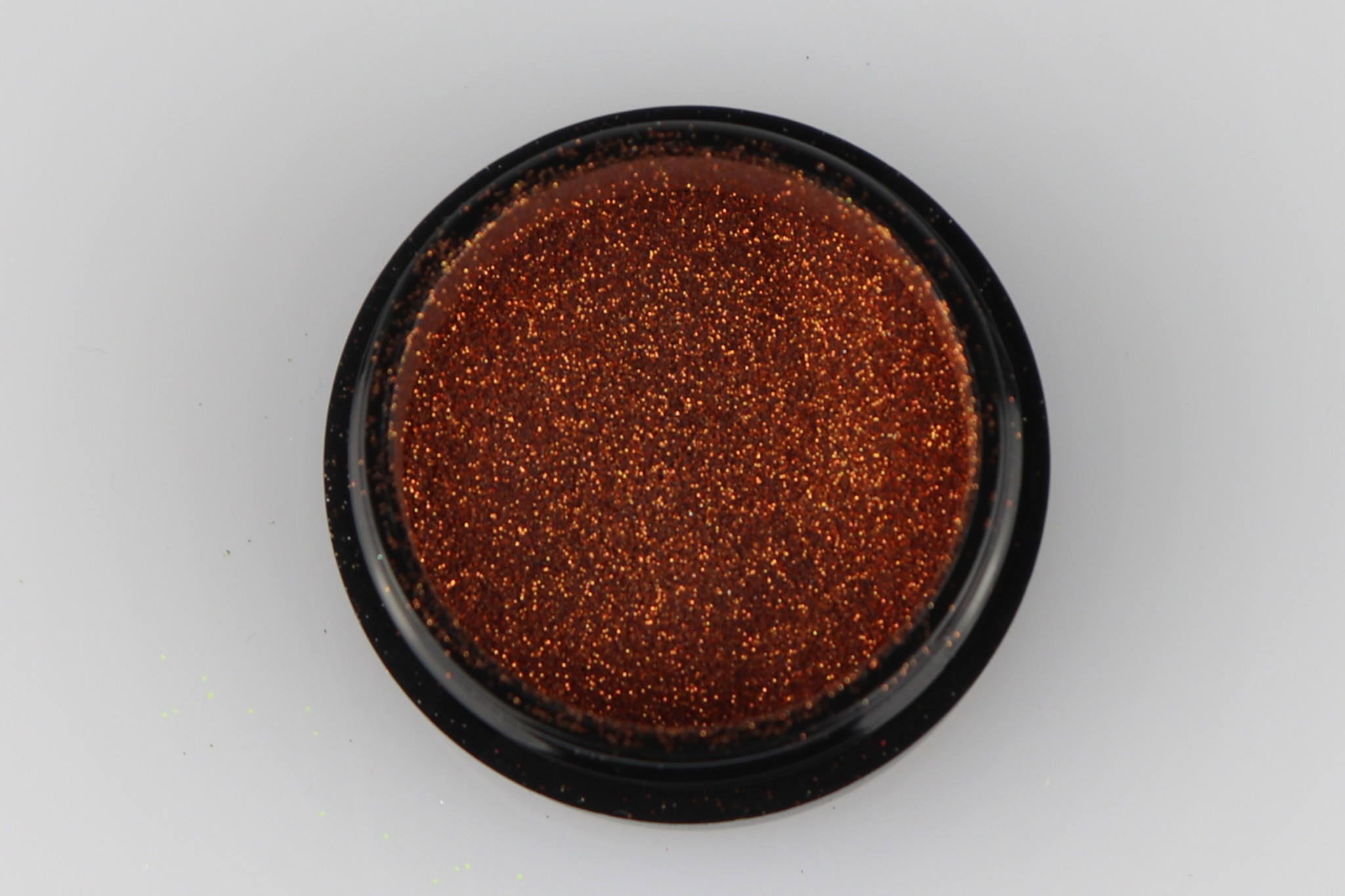 17 | Micro Glitter - Bronze-1
