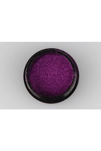 61 | Micro Glitter - Purple