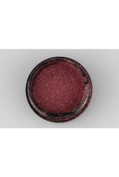 99 | Micro Glitter - Pink Dust