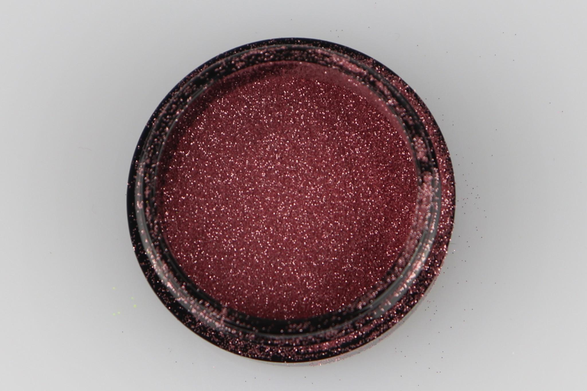 99 | Micro Glitter - Pink Dust-1