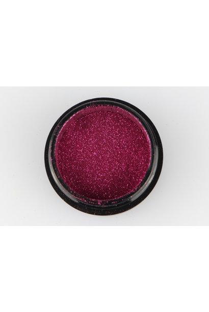 67 | Micro Glitter - Magenta