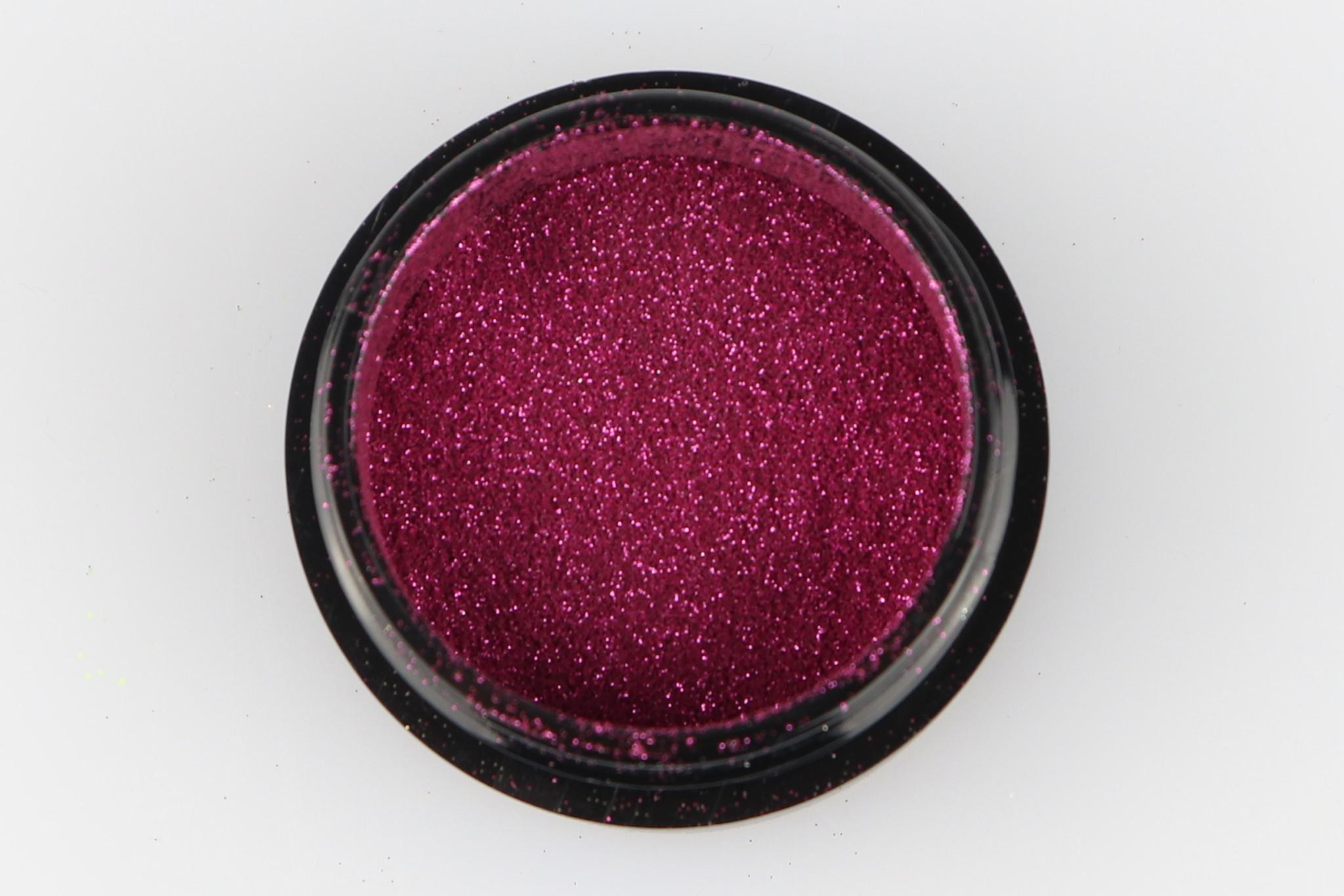 67 | Micro Glitter - Magenta-1