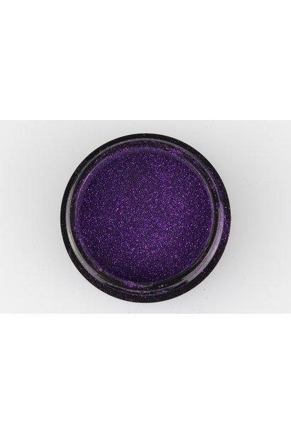 85 | Micro Glitter - Dark Purple