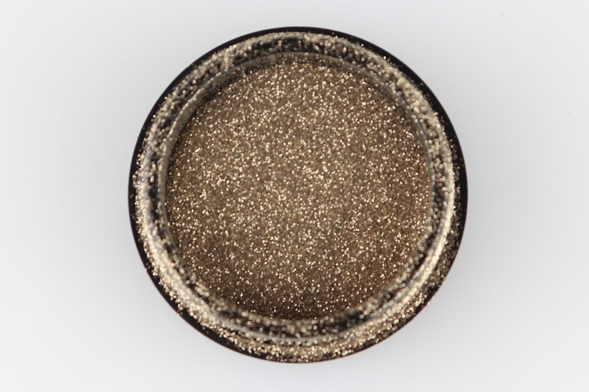 25 | Micro Glitter - Champagne-1