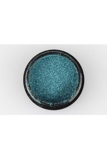 74 | Micro Glitter - Light Blue