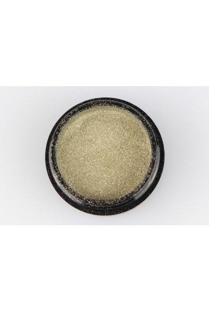 95 | Micro Glitter - Gold Dust