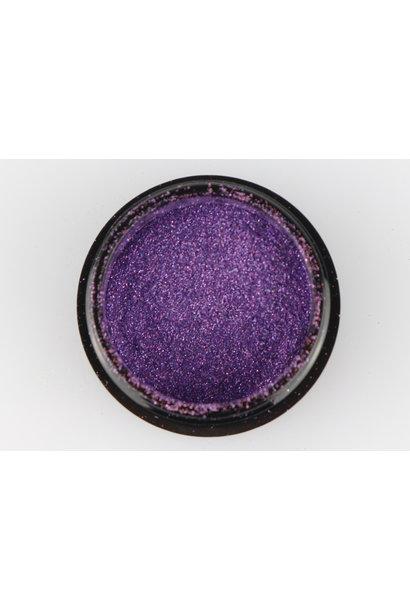 68 | Micro Glitter - Purple Multi