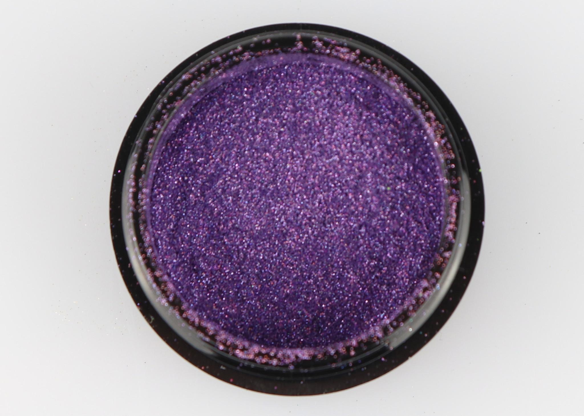 68 | Micro Glitter - Purple Multi-1