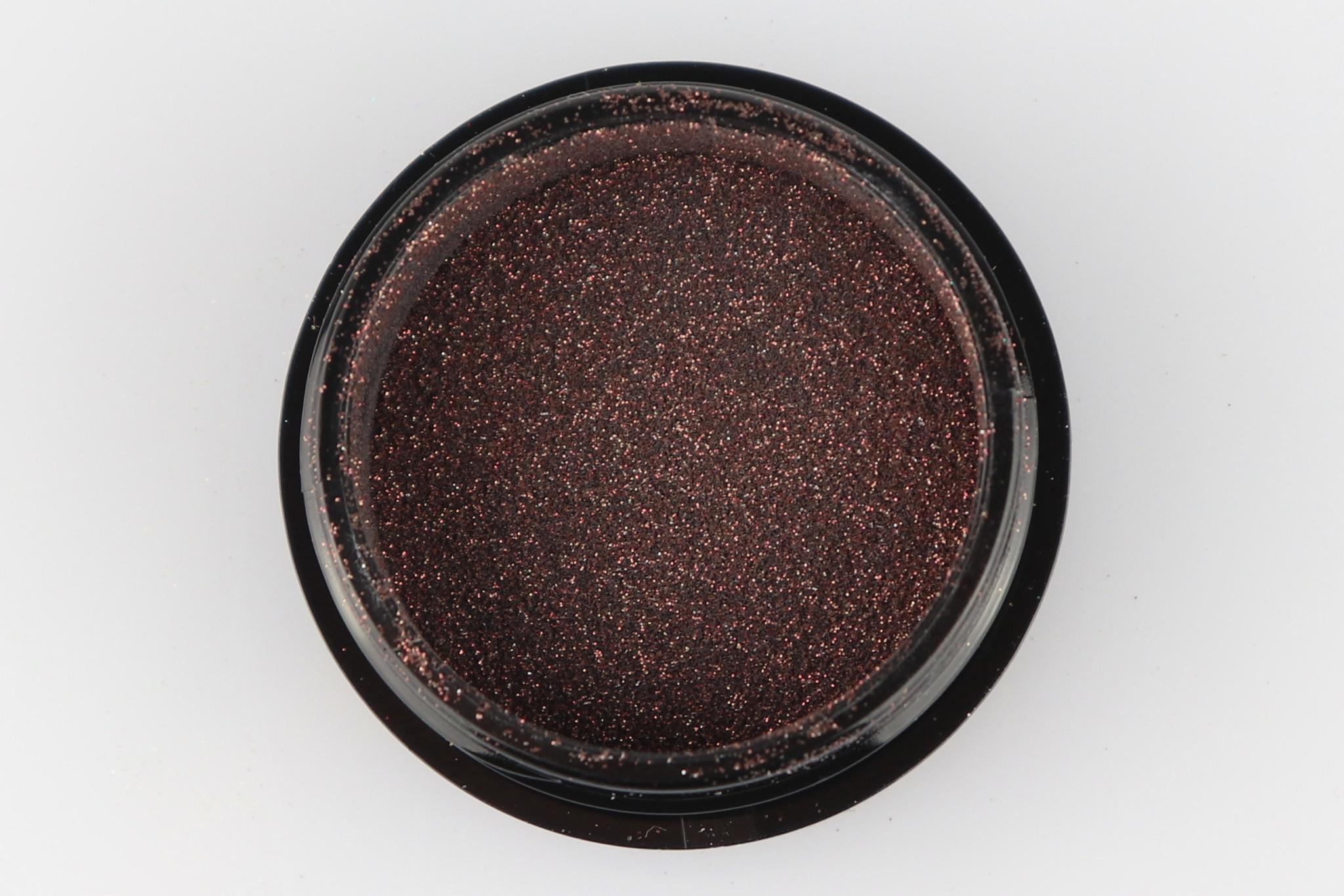 41 | Micro Glitter - Brown-1