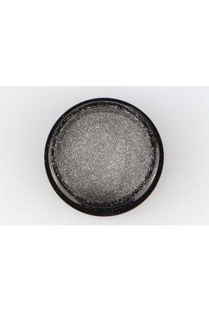 06 | Micro Glitter - Silver