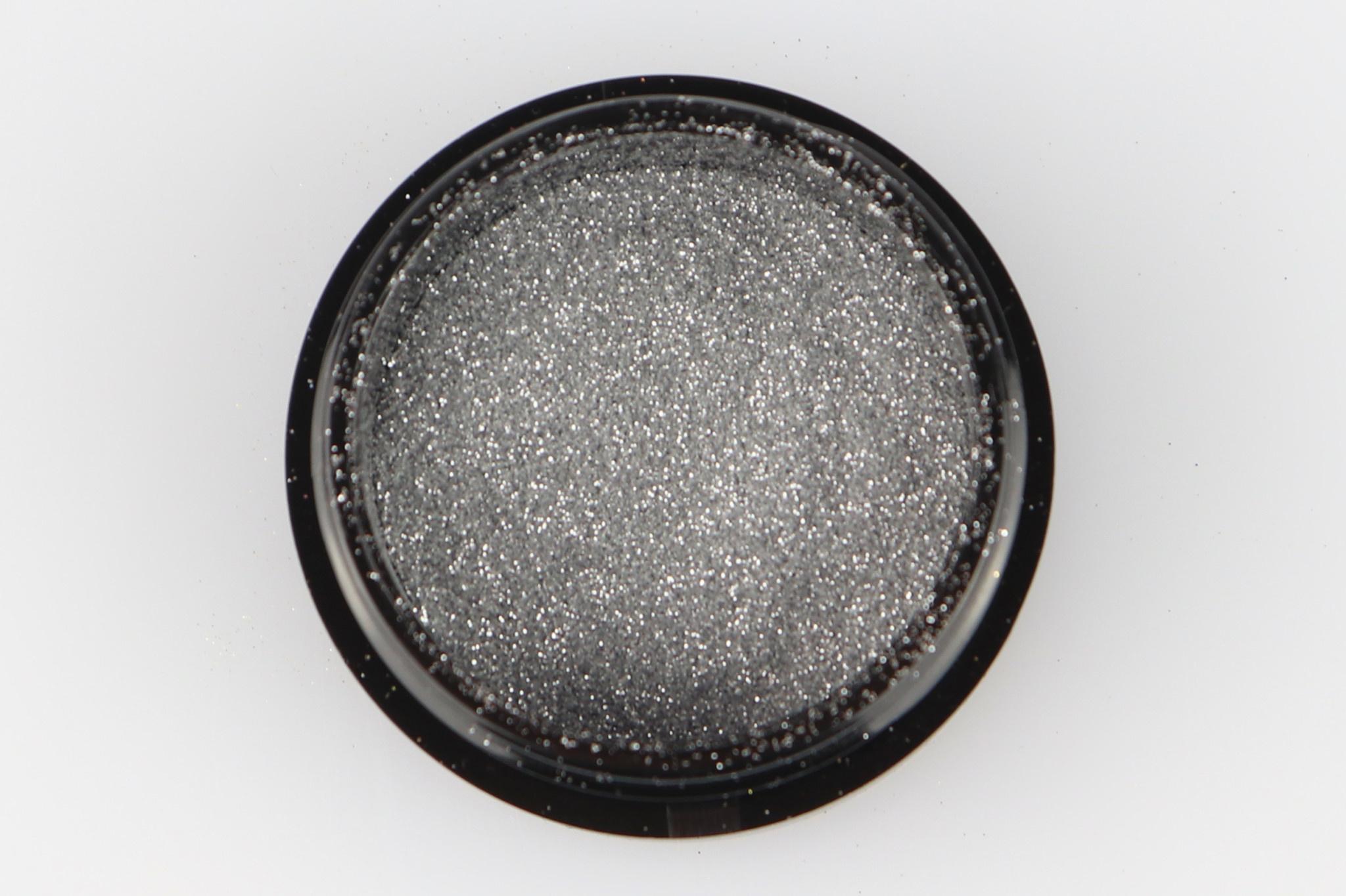 06 | Micro Glitter - Silver-1