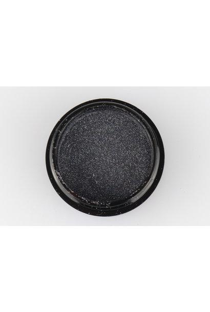 69 | Micro Glitter - Grey Multi