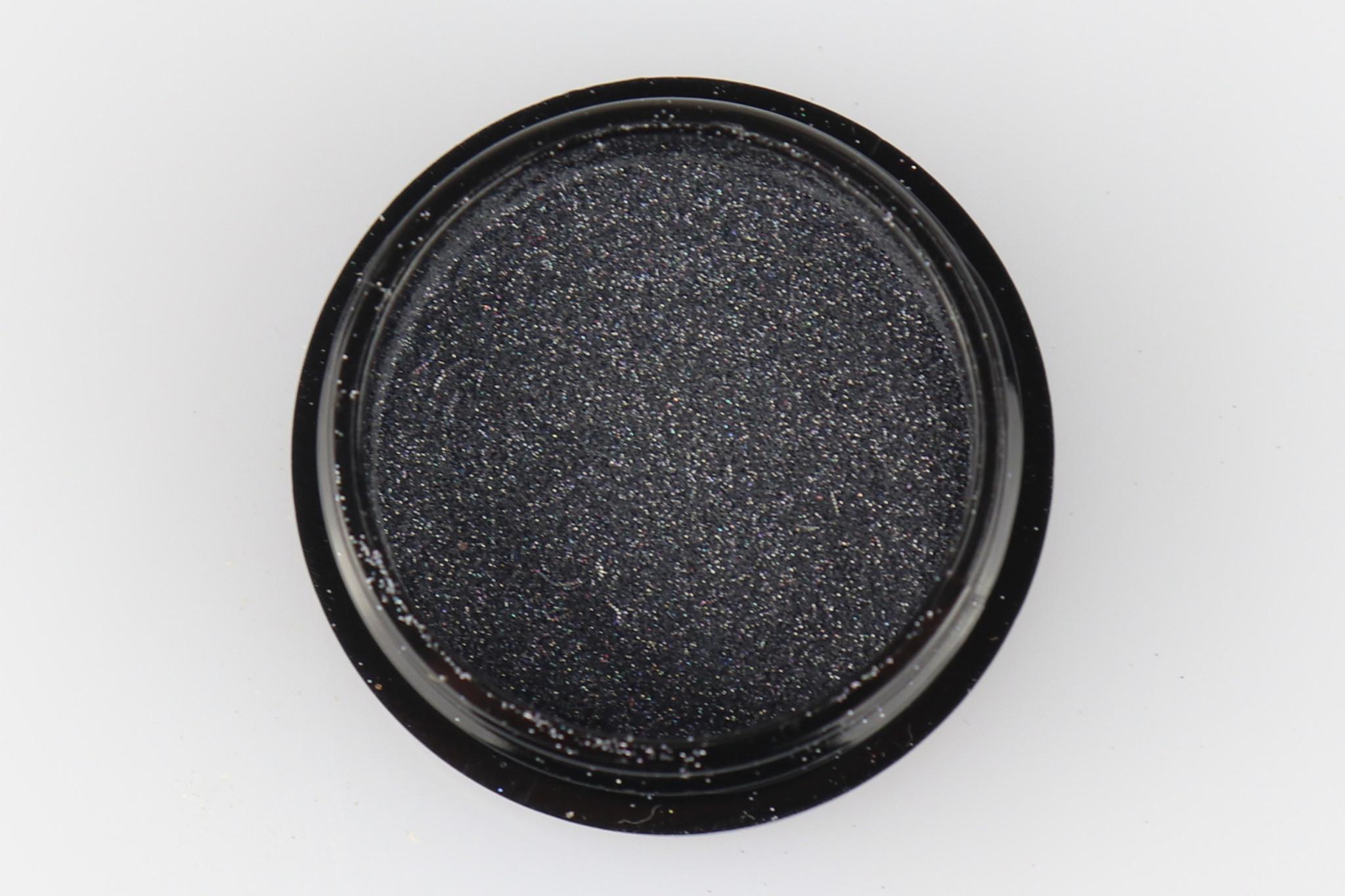 69 | Micro Glitter - Grey Multi-1