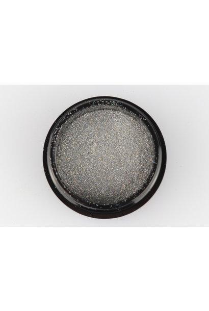 07 | Micro Glitter - Grey Silver