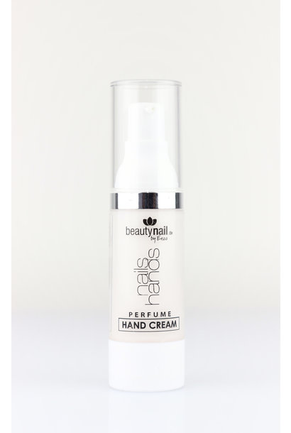 Parfume Handcream 30ml