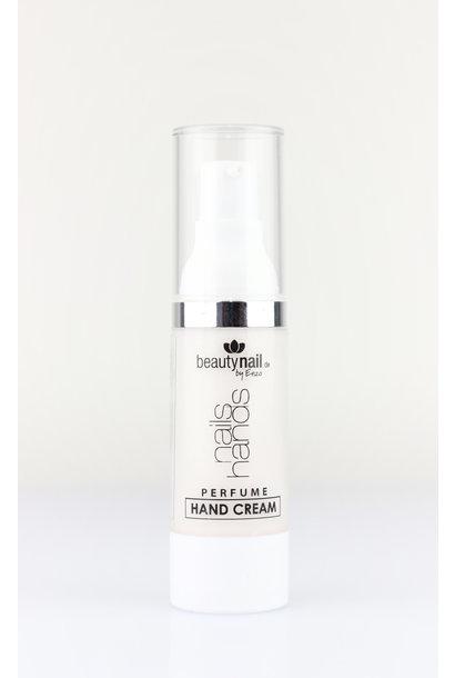 Parfume handcreme 30ml