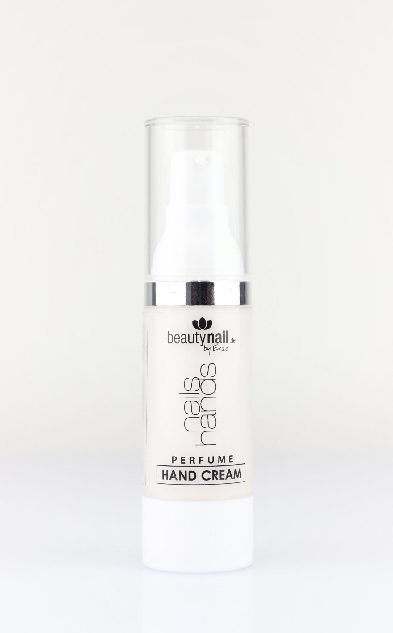 Parfume Handcream 30ml-1