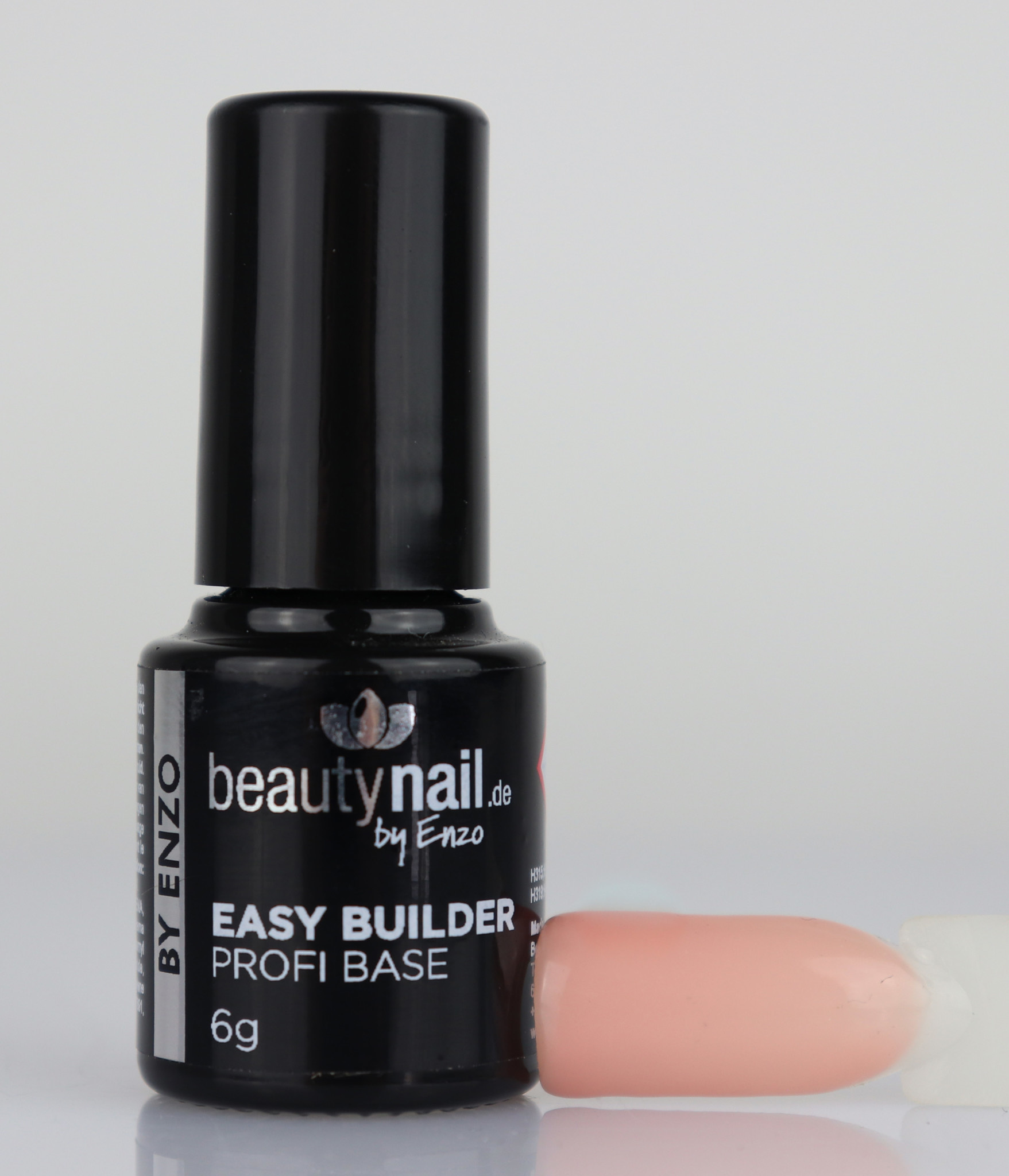 Easy Builder - Profi Base | Erhältlich in 6 Farben-1